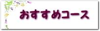 おすすめコース.jpg
